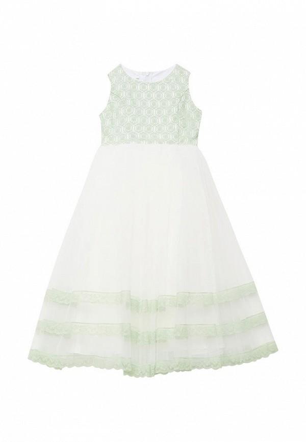 Платье Fleur de Vie Fleur de Vie MP002XG0040M платье fleur de vie fleur de vie mp002xg00403