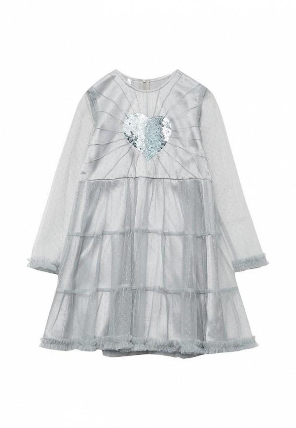 Платье Fleur de Vie Fleur de Vie MP002XG0040O платье fleur de vie fleur de vie mp002xg00403