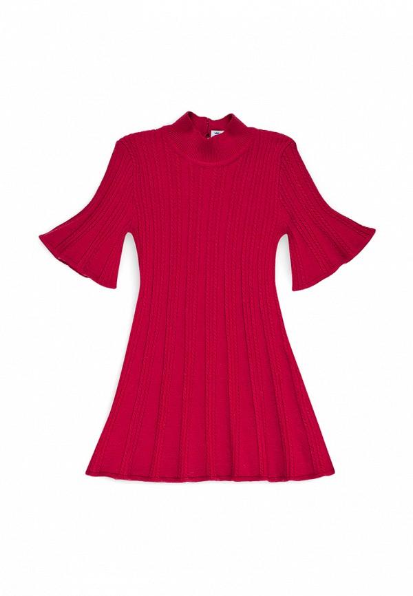 Платье Jacote Jacote MP002XG00456 платье jacote jacote mp002xg00458