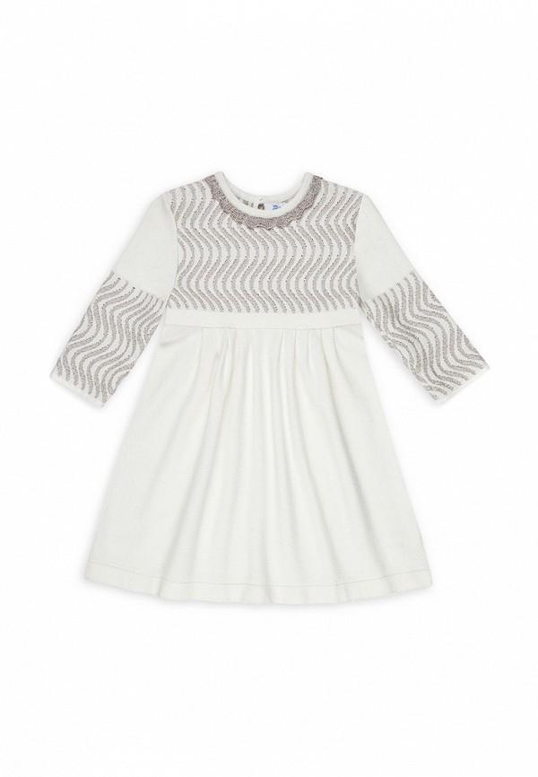 Платье Jacote Jacote MP002XG00459 платье jacote jacote mp002xg00458