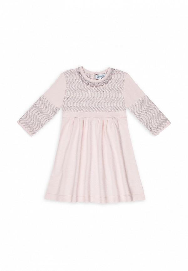 Платье Jacote Jacote MP002XG0045A платье jacote jacote mp002xg00458