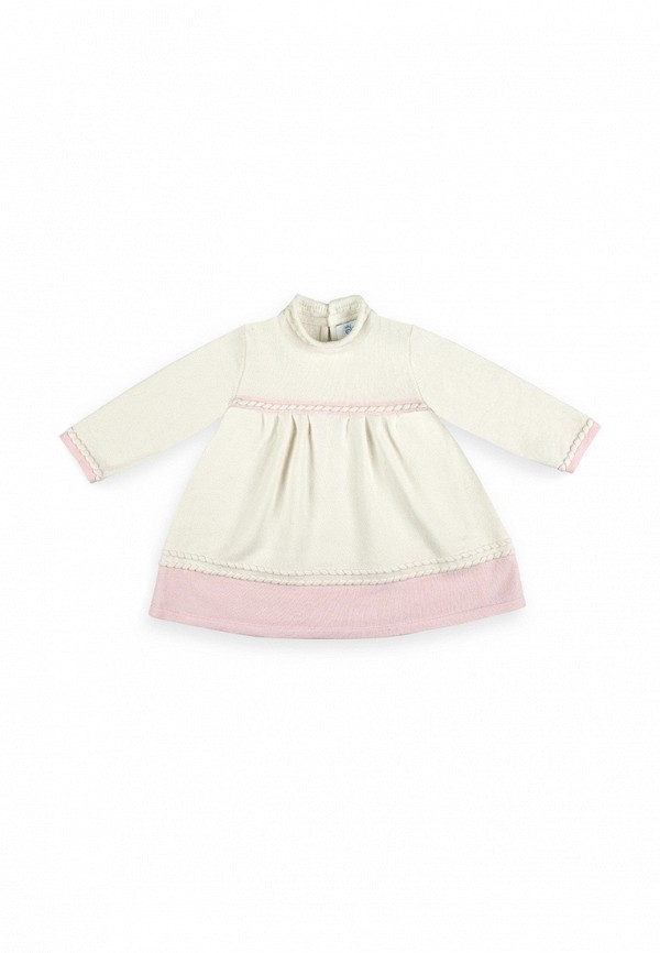 Платье Jacote Jacote MP002XG0045B платье jacote jacote mp002xg00458