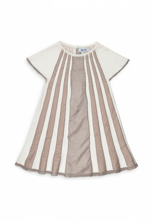 Платье Jacote Jacote MP002XG0045D платье jacote jacote mp002xg00458