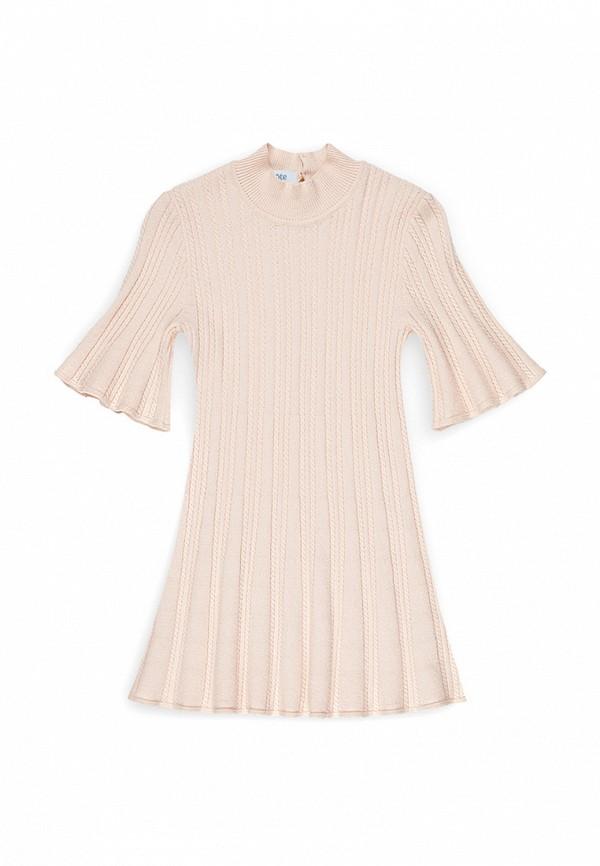 Платье Jacote Jacote MP002XG0045E платье jacote jacote mp002xg00458