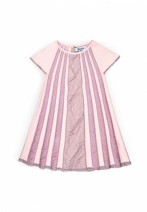 Платье Jacote Jacote MP002XG0045F платье jacote jacote mp002xg00458