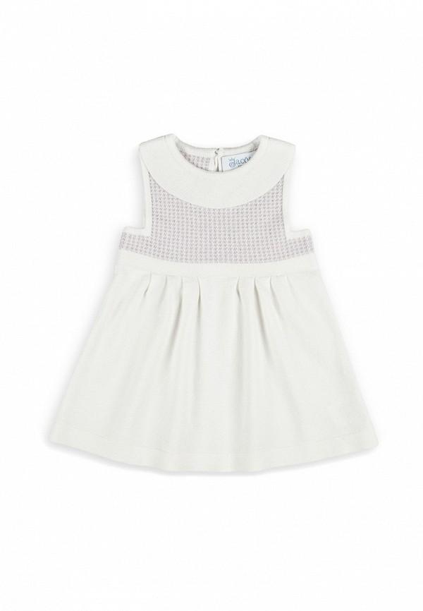 Платье Jacote Jacote MP002XG0045G платье jacote jacote mp002xg00458