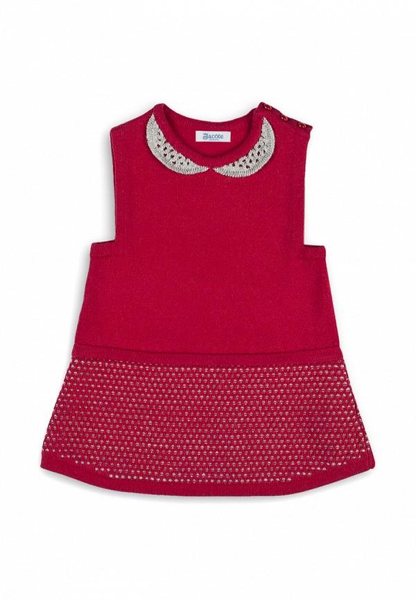 Платье Jacote Jacote MP002XG00466 платье jacote jacote mp002xg00458