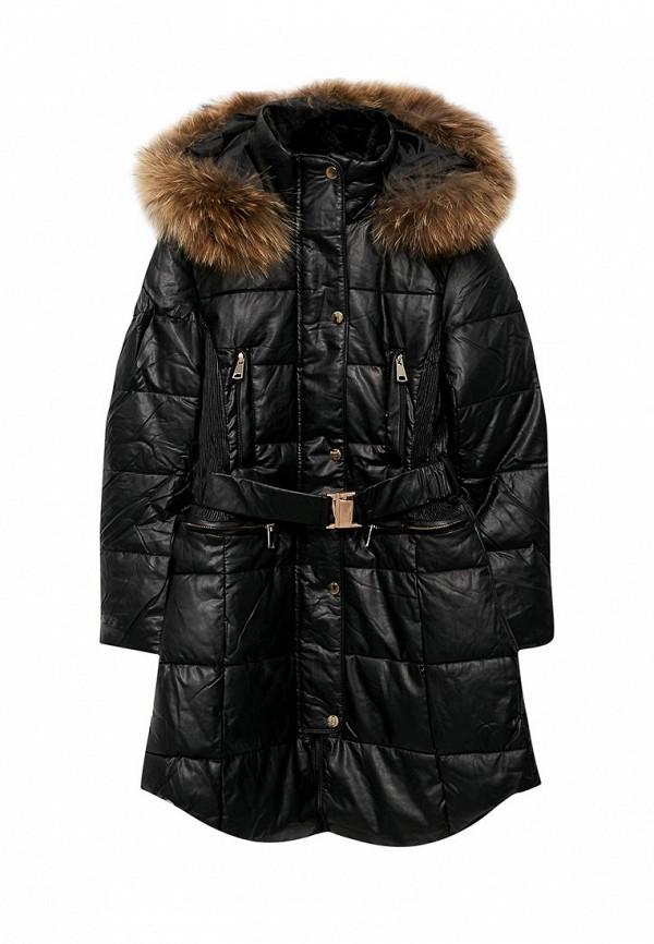 Куртка утепленная Jan Steen Jan Steen MP002XG004BE