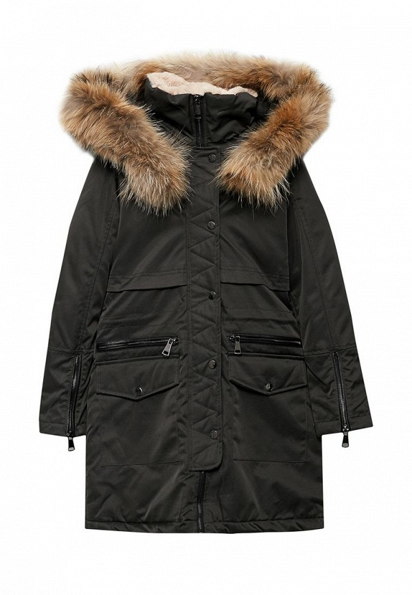 Куртка утепленная Jan Steen Jan Steen MP002XG004BG диадемы baby steen гребень диадема
