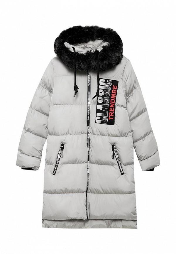 Куртка утепленная Jan Steen Jan Steen MP002XG004BL диадемы baby steen гребень диадема