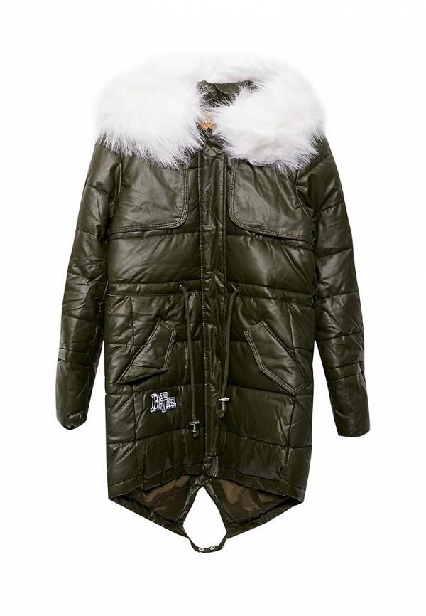 Куртка утепленная Jan Steen Jan Steen MP002XG004BM диадемы baby steen гребень диадема