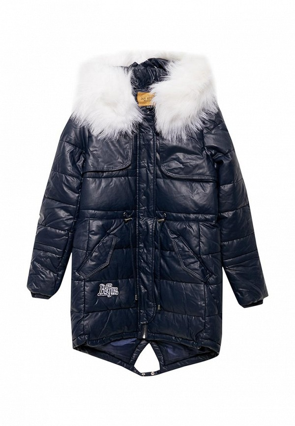 Куртка утепленная Jan Steen Jan Steen MP002XG004BN диадемы baby steen гребень диадема