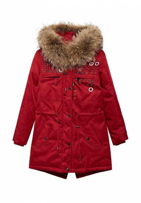 Куртка утепленная Jan Steen Jan Steen MP002XG004BO диадемы baby steen гребень диадема