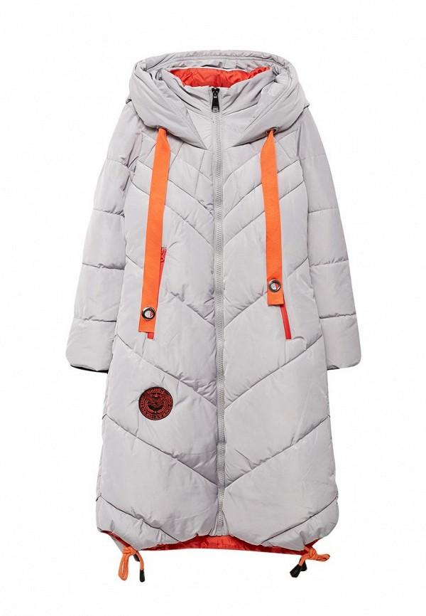 Куртка утепленная Jan Steen Jan Steen MP002XG004BR