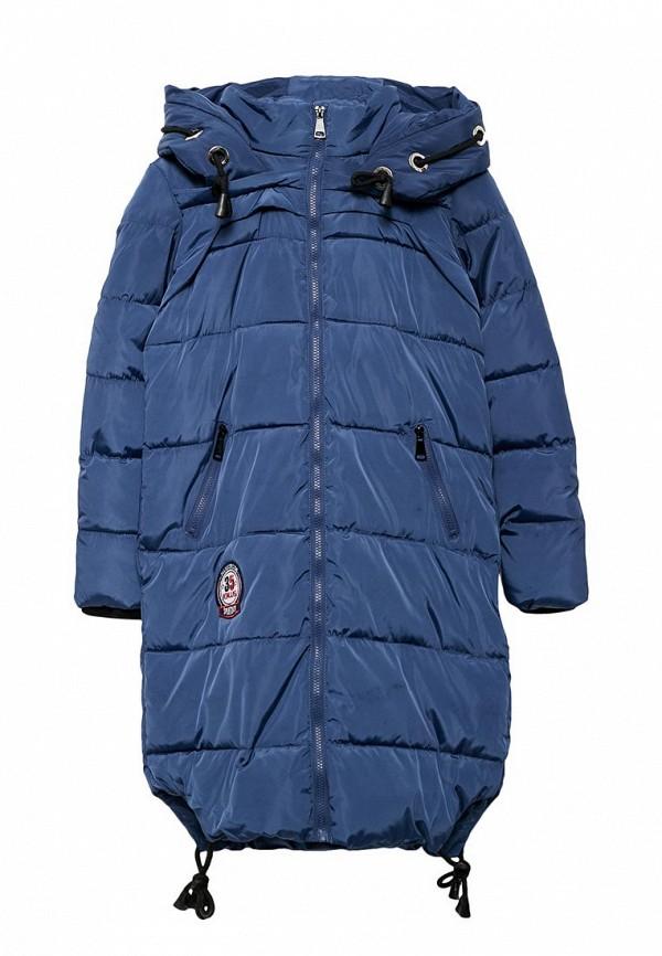 Фото Куртка утепленная Jan Steen. Купить с доставкой