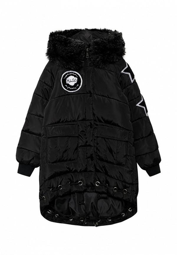 Куртка утепленная Jan Steen Jan Steen MP002XG004BW диадемы baby steen гребень диадема