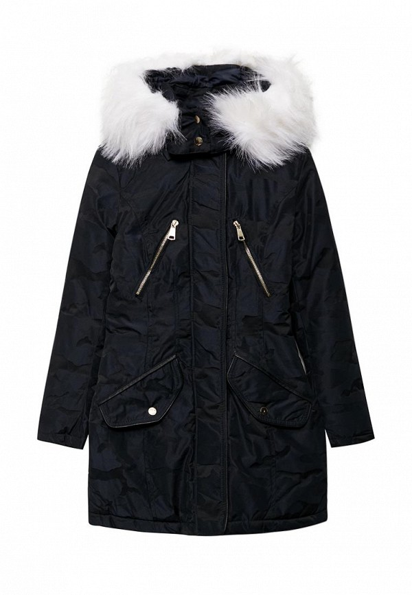 Куртка утепленная Jan Steen Jan Steen MP002XG004BX диадемы baby steen гребень диадема