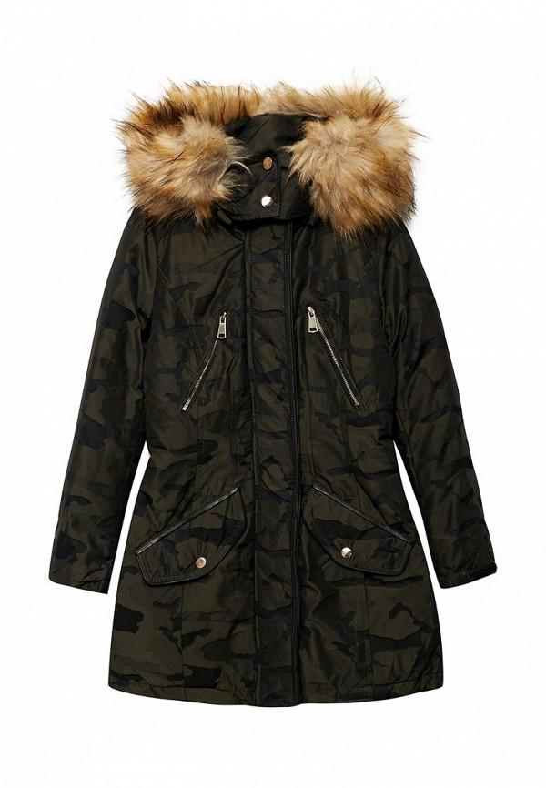 Куртка утепленная Jan Steen Jan Steen MP002XG004BY диадемы baby steen гребень диадема