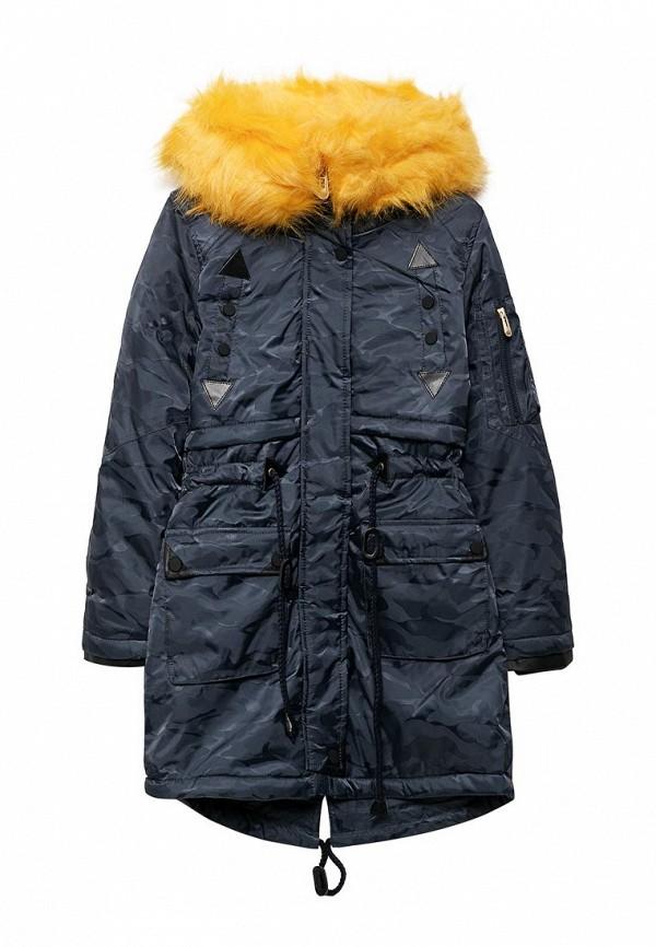 Куртка утепленная Jan Steen Jan Steen MP002XG004C0 диадемы baby steen гребень диадема