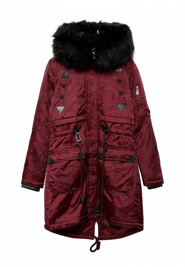 Куртка утепленная Jan Steen Jan Steen MP002XG004C1 диадемы baby steen гребень диадема