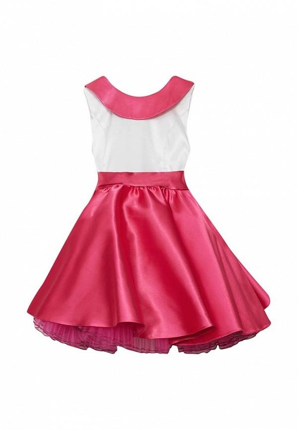 Платье Shened Shened MP002XG004FR shened платье полина