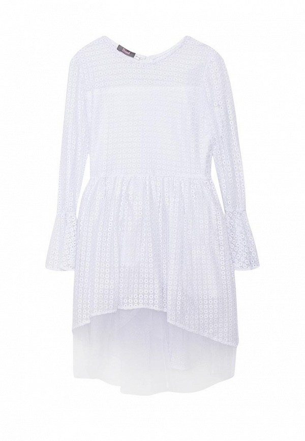 Платье Shened Shened MP002XG004G1 shened платье полина