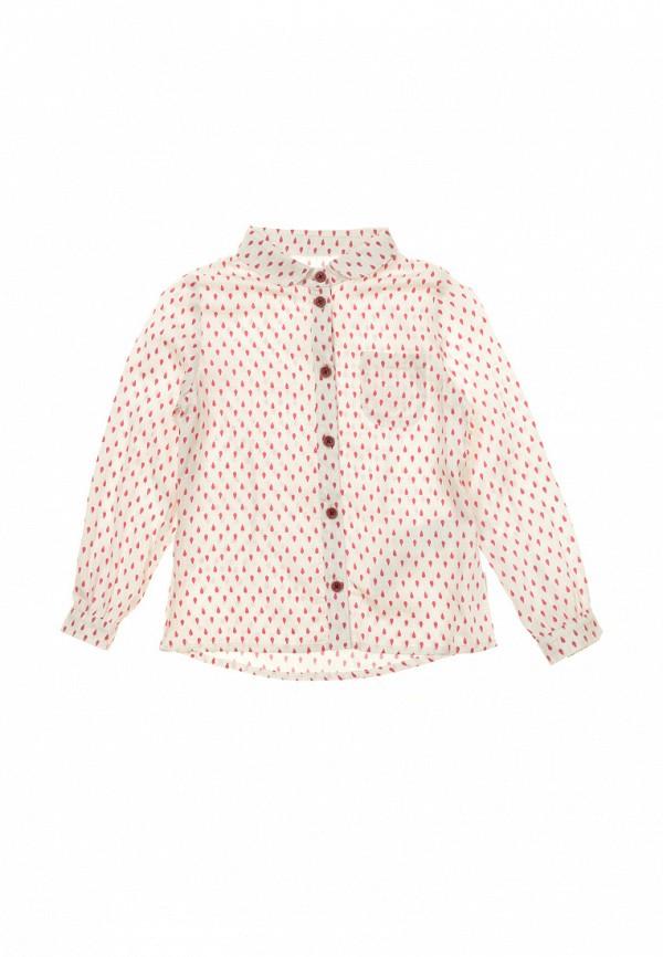 Блуза Бемби