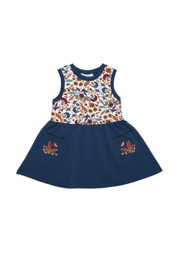 Платье Бимоша Бимоша MP002XG004PB платья бимоша платье