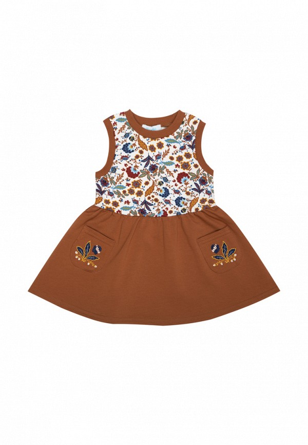 Платье Бимоша Бимоша MP002XG004PC платья бимоша платье