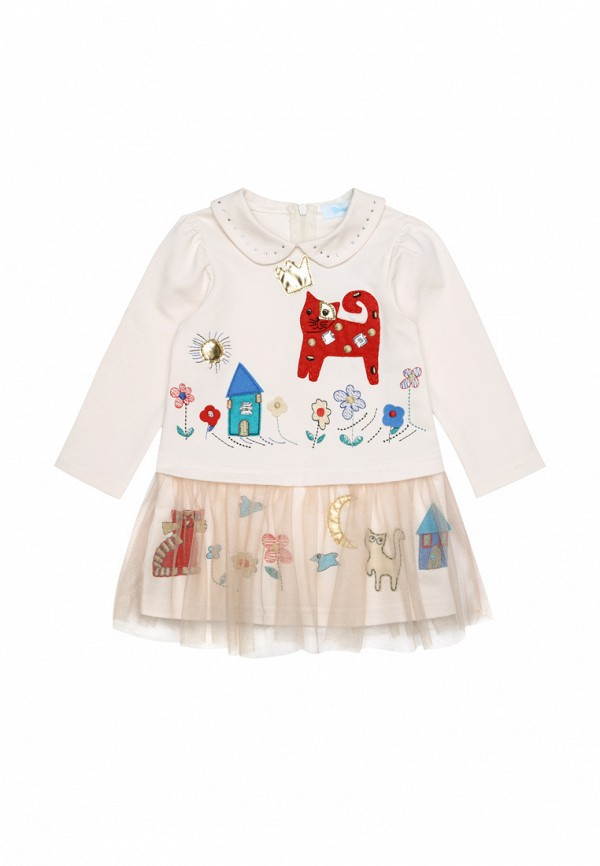 Платье Бимоша Бимоша MP002XG004PP платья бимоша платье