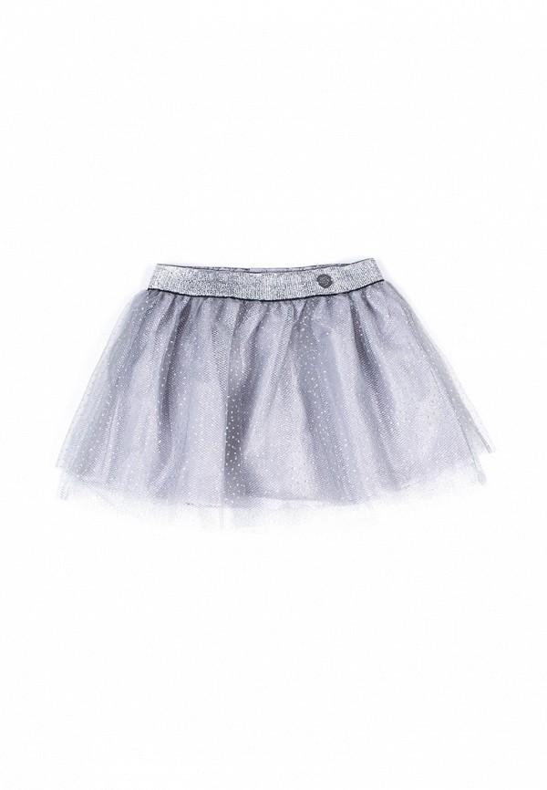 Юбка Coccodrillo Coccodrillo MP002XG004SX юбка coccodrillo юбка