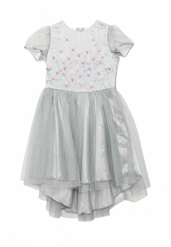 Платье Fleur de Vie Fleur de Vie MP002XG0053G платье fleur de vie fleur de vie mp002xg00403