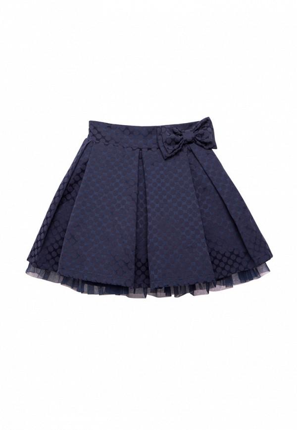 Юбка Cookie Cookie MP002XG0056P юбки cookie юбка