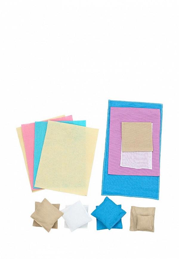 Набор игровой Paremo Paremo MP002XG005BY магазин игровой деревянный paremo фиолетовый