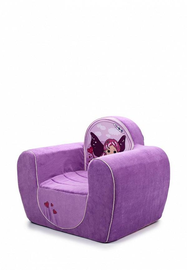 Игрушка Paremo Paremo MP002XG005CC магазин игровой деревянный paremo фиолетовый