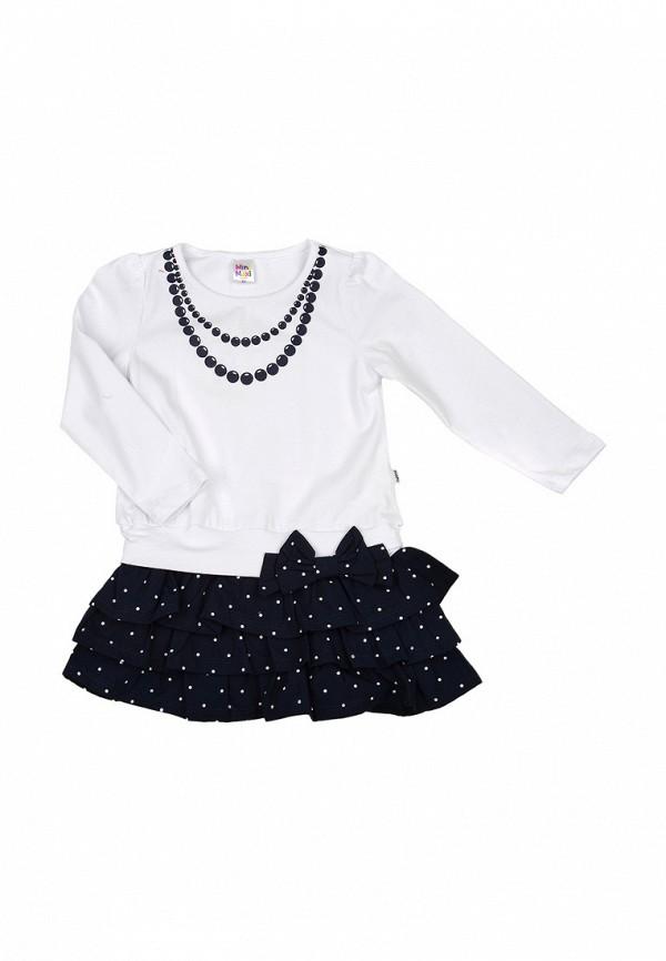 Платье Mini Maxi Mini Maxi MP002XG005DF