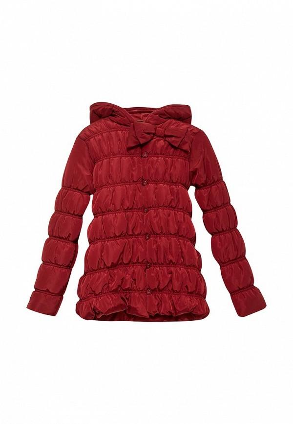 Куртка утепленная Tutto Piccolo Tutto Piccolo MP002XG005F6 платье tutto bene tutto bene tu009ewzwn18