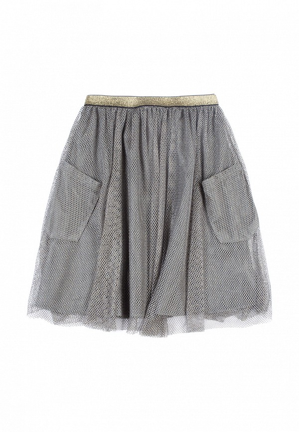 Юбка Coccodrillo Coccodrillo MP002XG005GW юбка coccodrillo юбка