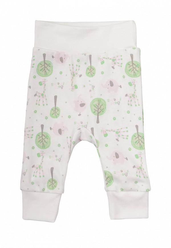 Брюки Фламинго текстиль