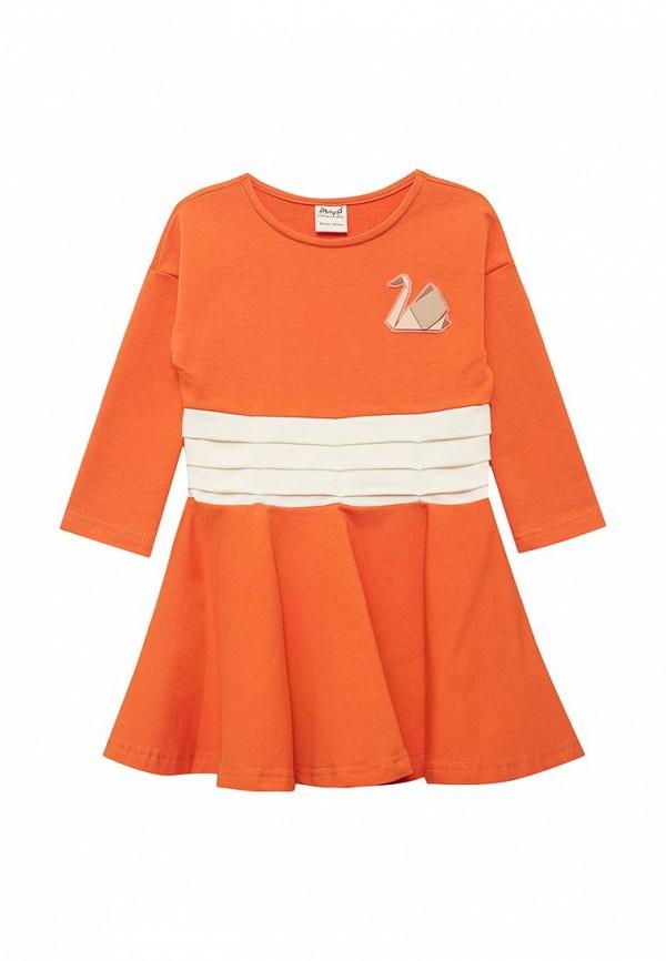 Платье Ёмаё Ёмаё MP002XG005YF ёмаё толстовка