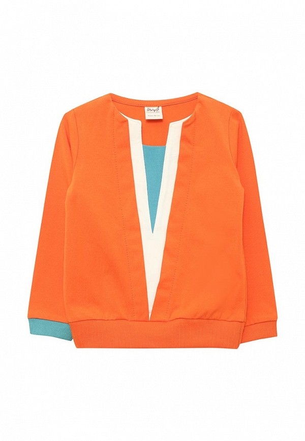 Джемпер Ёмаё Ёмаё MP002XG005YM джемпер twinset оранжевый