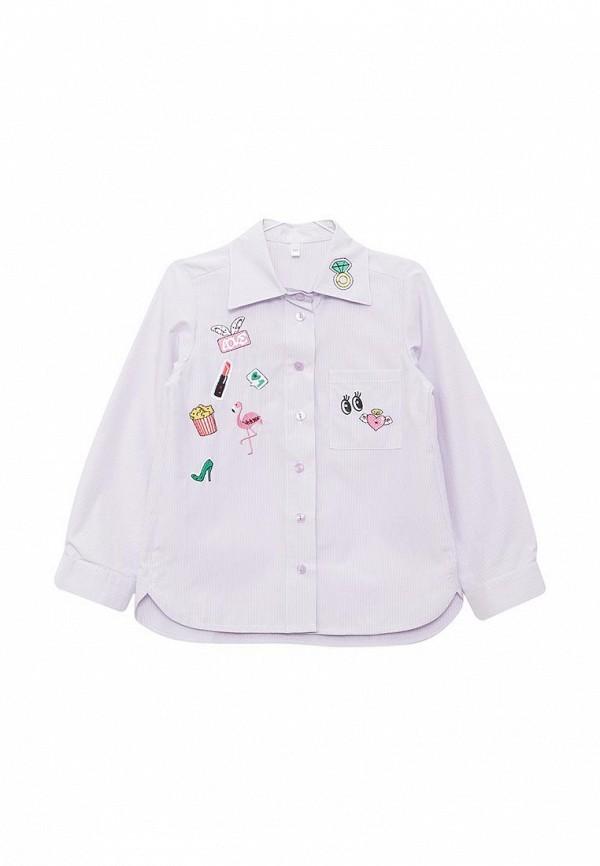 Блуза Fleur de Vie Fleur de Vie MP002XG0060Y блуза jacqueline de yong jacqueline de yong ja908ewxaf30