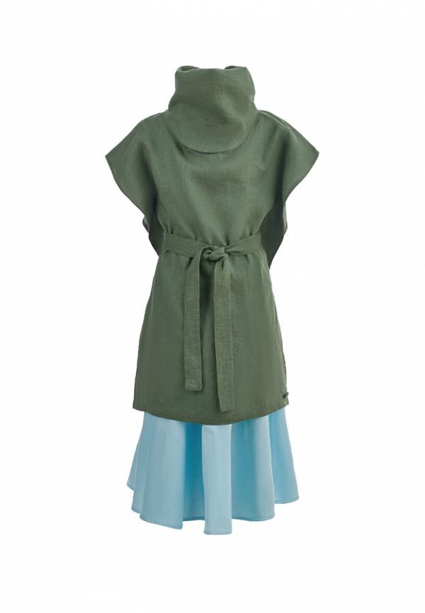 Платье Gem Kids Gem Kids MP002XG0066O yallo kids