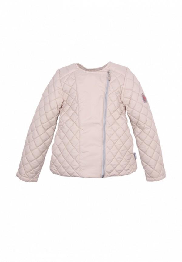 Купить Куртка утепленная Zukka, MP002XG00682, бежевый, Осень-зима 2017/2018
