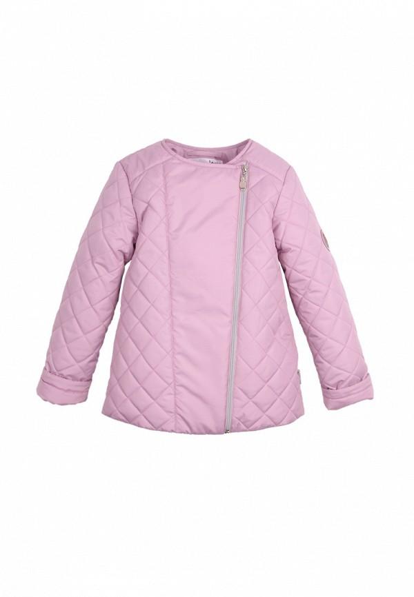 Купить Куртка утепленная Zukka, MP002XG00683, розовый, Осень-зима 2017/2018