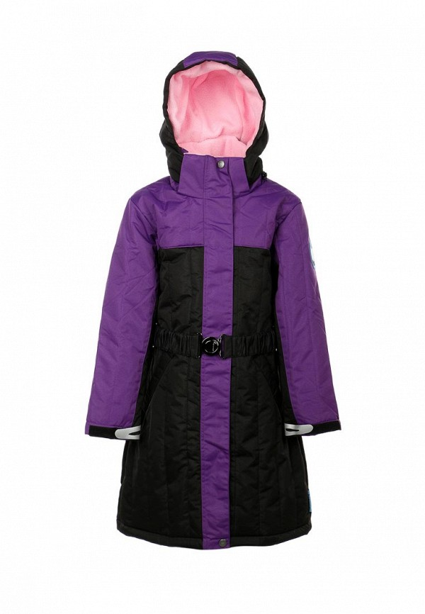 Фото Куртка утепленная Dudelf. Купить с доставкой