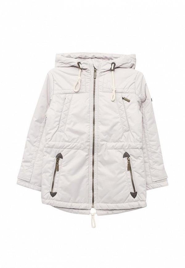 Парка Alpex Alpex MP002XG006FI куртки alpex куртка