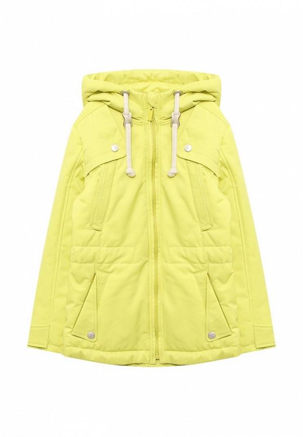 Парка Alpex Alpex MP002XG006FJ куртки alpex куртка