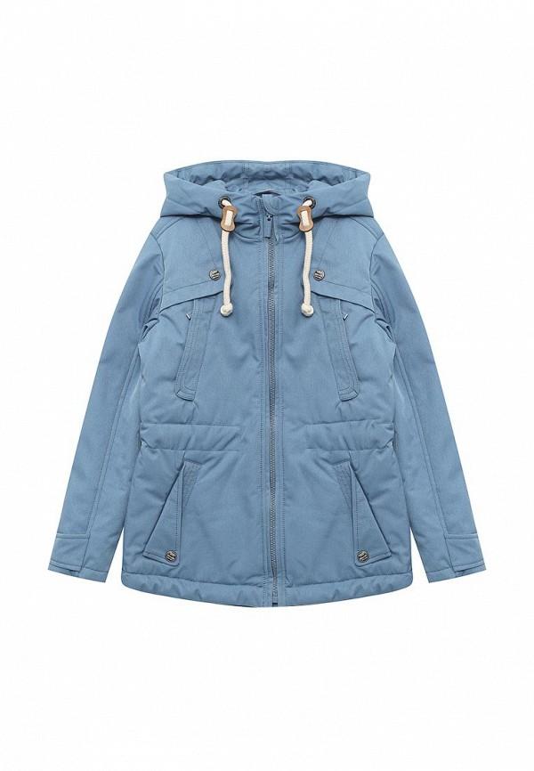 Парка Alpex Alpex MP002XG006FK куртки alpex куртка