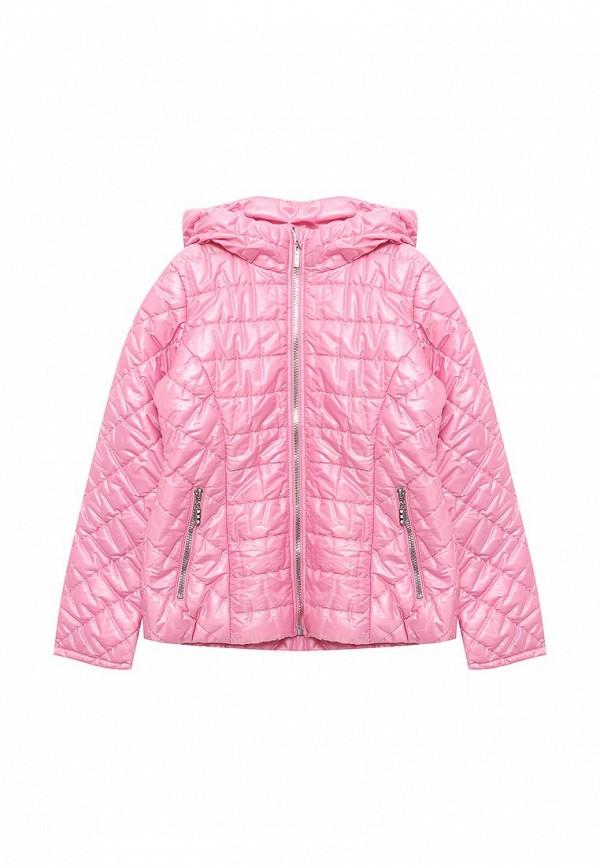 Куртка утепленная Alpex Alpex MP002XG006FL куртки alpex куртка